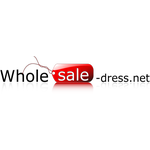wholesale-dress.net logo