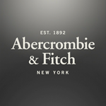 Abercrombie.com - стильная молодёжная одежда марки ...