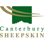 shop.canterburyleather.com logo