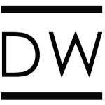 designerwear.co.uk logo