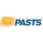 pasts.lv logo