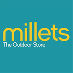 millets.co.uk logo