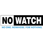 no-watch.co.uk logo