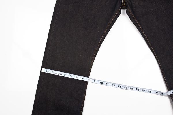 джинсы фитоняшек