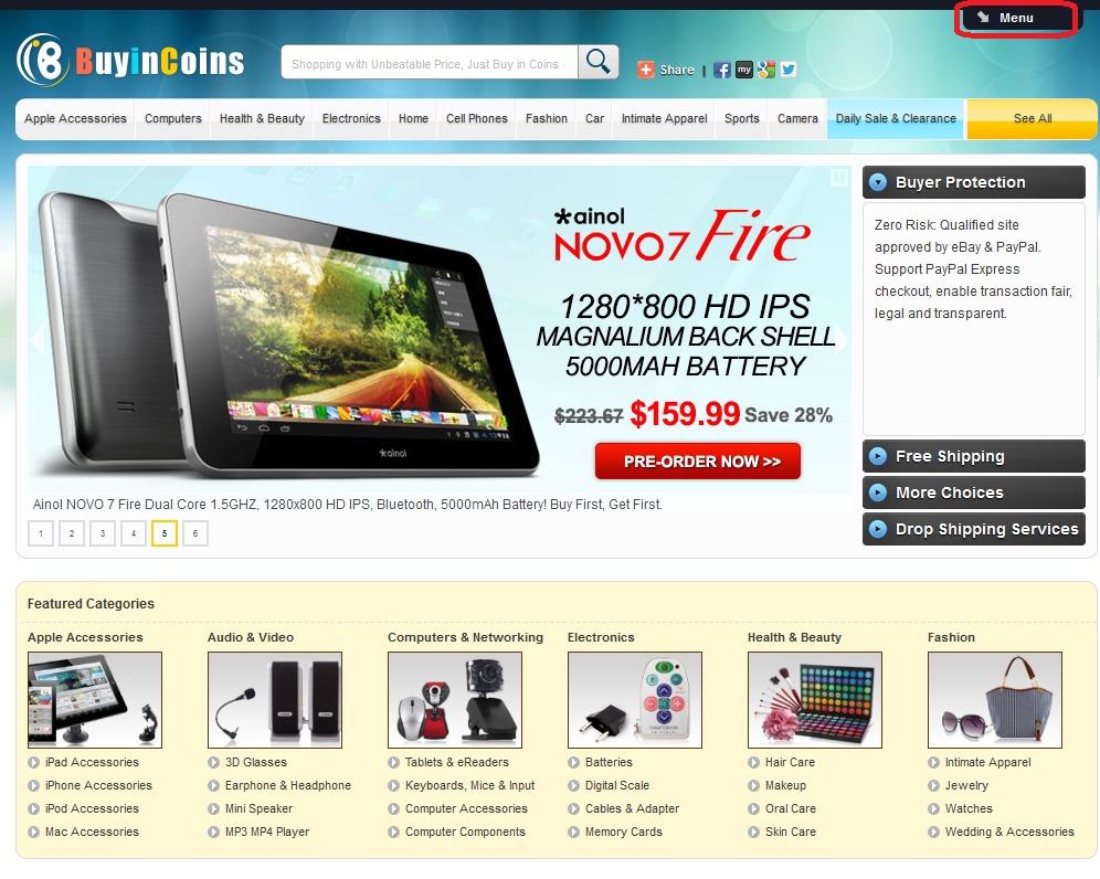 Поддержка сайта и реклама сайта не устраивают по цене etails/9851 яндекс аудитория директ
