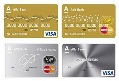 видит ли банк кредитные карты