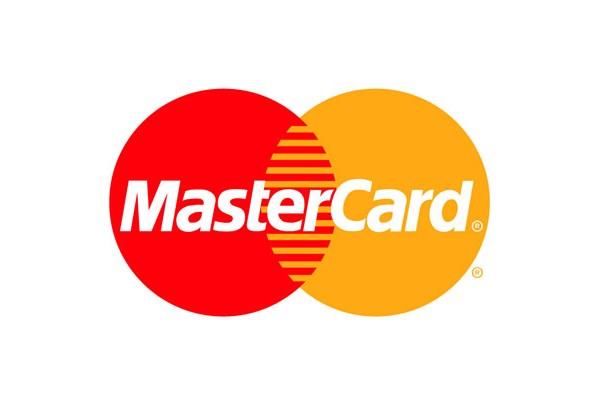 Image result for карта mastercard логотип