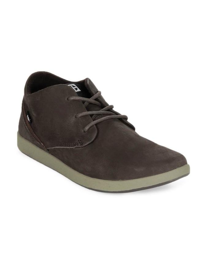 Cat Mens Shoes Nz