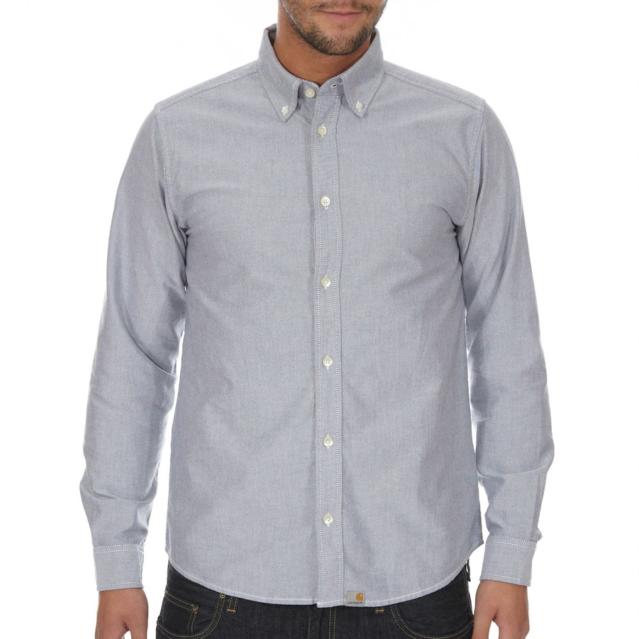 Filson Clothing Mens