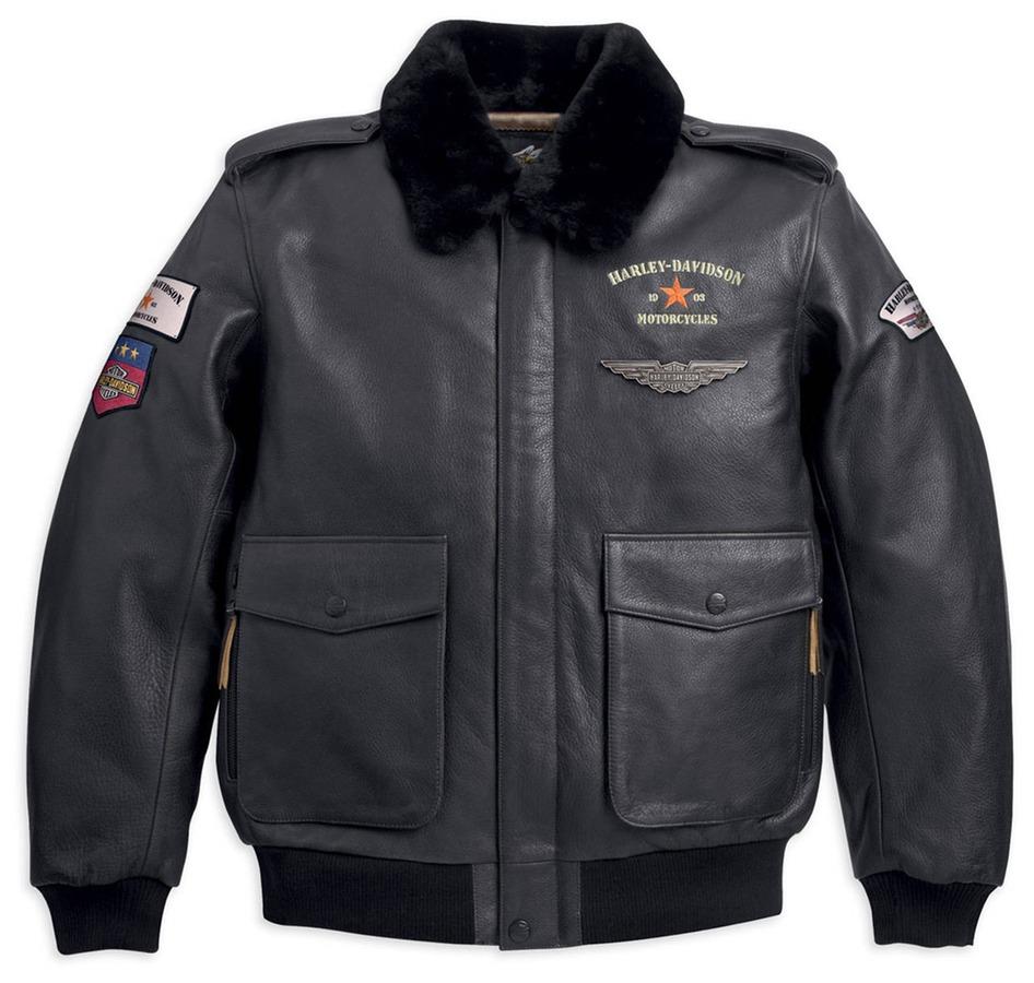 c468366711c23 Мужская одежда. Термины, названия и пояснения / Вики и блоги / gSconto