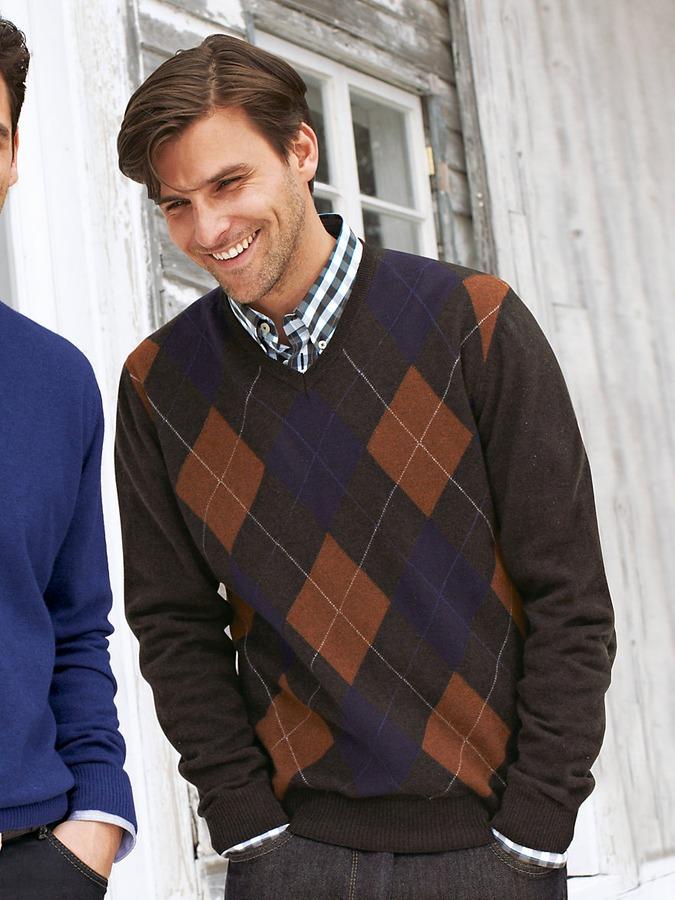 микро-пиг, фото мода рубашки под свитера отличие отечности