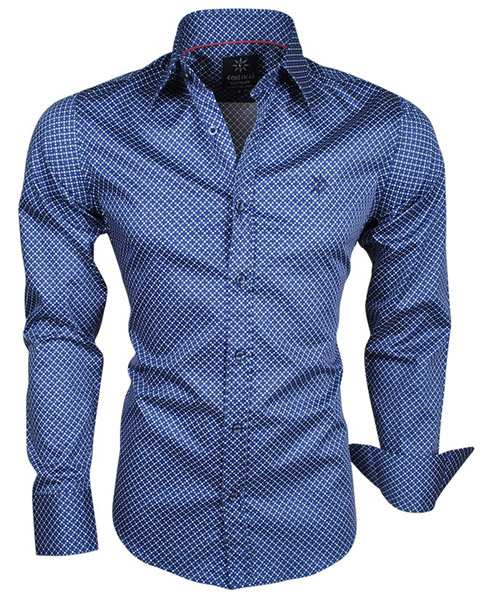 ee2a671719c Классические мужские сорочки - разбираемся в деталях   Вики и блоги ...