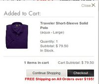 Http Www Josbank Com Traveler Collection Slim Fit Suit Epr Color Dark Grey