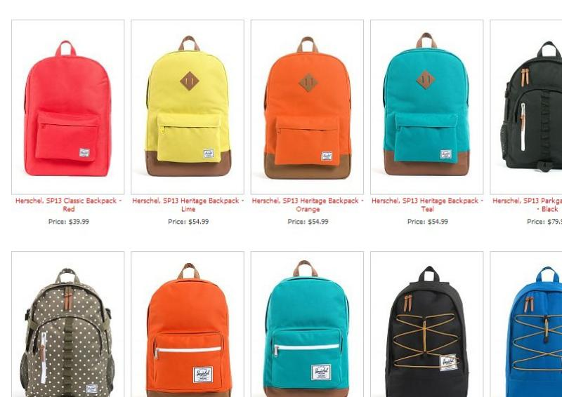 Стоимость рюкзака wtys yf nehhbcnbxtcrbq рюкзак