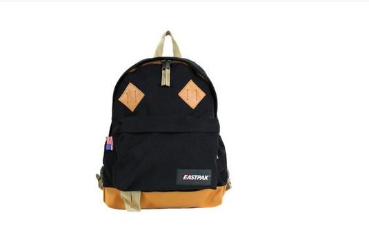 Производители рюкзаков википедия рюкзак конструкции абалакова