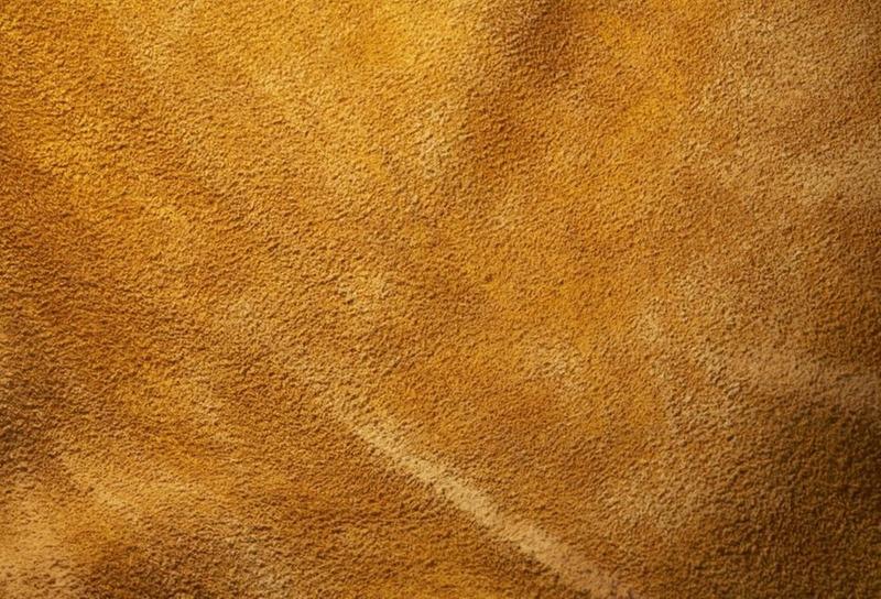 Гладкая кожа – общее обозначение высококачественных и элитных кож с  естественной лицевой поверхностью, получаемых из телячьей, козьей и овечьей  кожи, ... 4dd0a7c3ee6