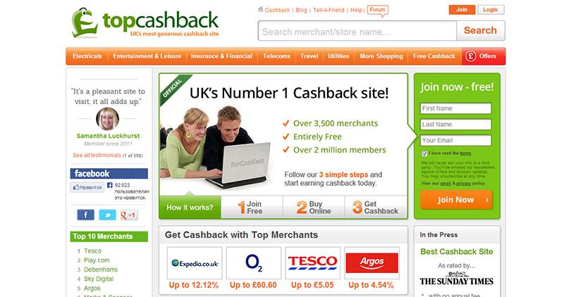 Cashback - что это такое и - с чем его едят