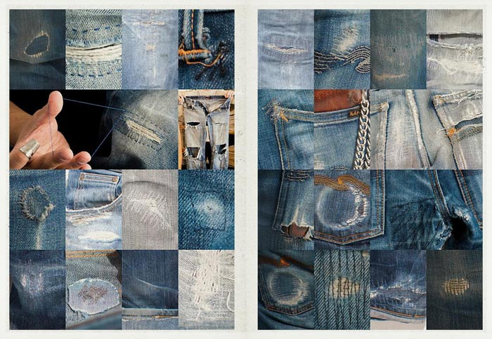 nudie-jeans-nordstrom-repair-kit-collage