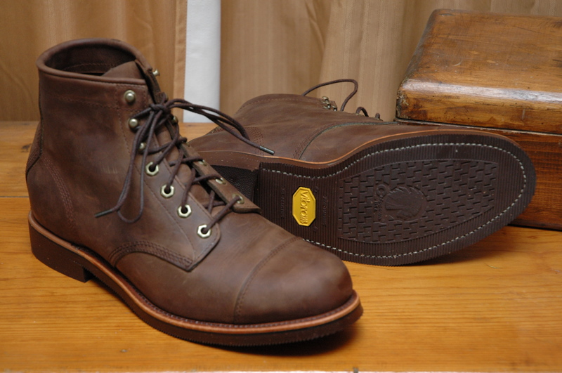 Mens Waterproof Shoes And Boots