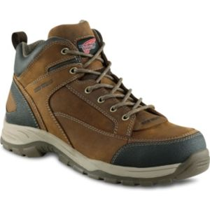 Wolverine Safety Shoes Price