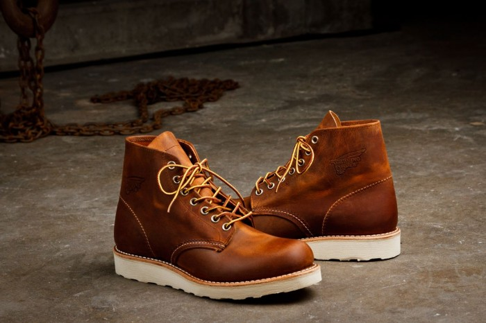 Ebay Red Wings Shoes