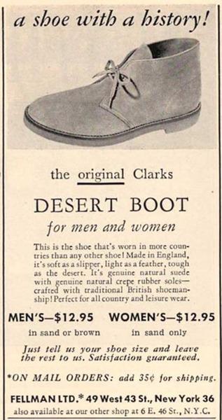 b9f269996 Однако всегда следует помнить, что родоначальниками этой обуви было именно  это некогда небольшое семейное предприятие по выделке овечьих шкур.