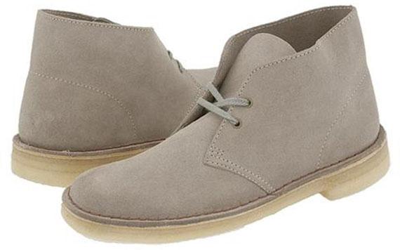 d9146c14e Отличия от большинства обычных ботинок