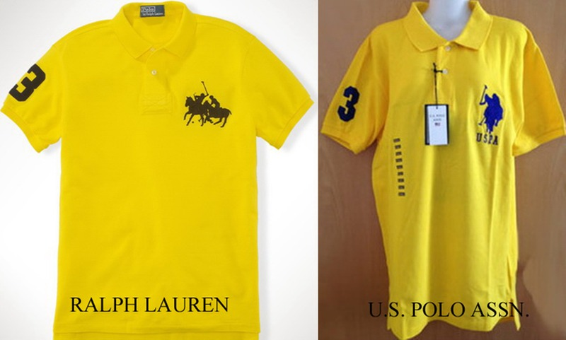 Us Polo Assn Shoes Store