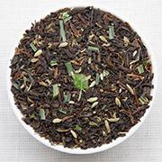 Какой лучше крупнолистовой чай или нет
