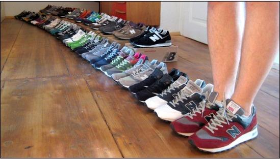 кроссовки нью баланс фото оригинал