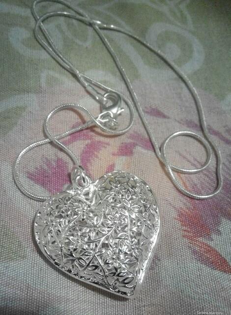 697afdd8150a Китайское стерлинговое серебро с Алиэкспресс   Отзывы покупателей и ...
