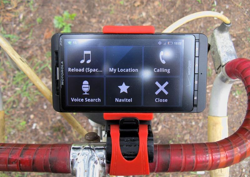 Чехол для телефона на руль велосипеда своими руками 28